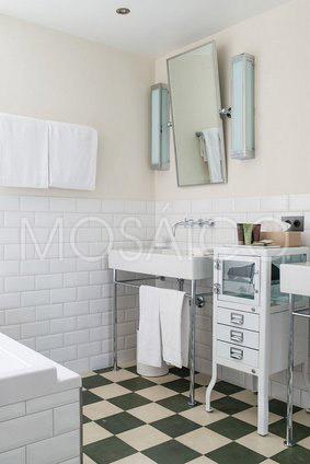 zementfliesen_mosaico_zermatt_hotel_badezimmer_7454_7