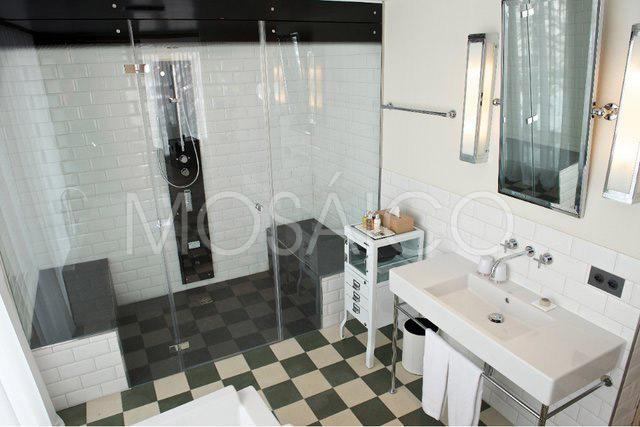 zementfliesen_mosaico_zermatt_hotel_badezimmer_7454_8