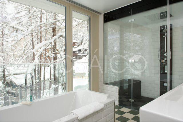 zementfliesen_mosaico_zermatt_hotel_badezimmer_7454_9